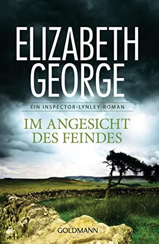 9783442481835: Im Angesicht Des Feindes (German Edition)