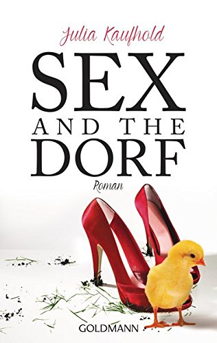 9783442482740: Sex and the Dorf