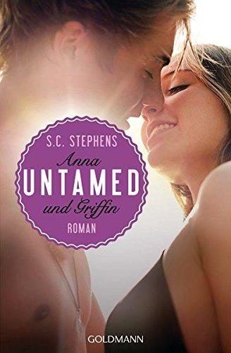 9783442483808: Untamed: Anna & Griffin