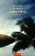 9783442541041: Cuba Libre.