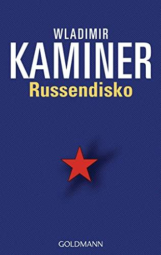 9783442541751: Russendisko