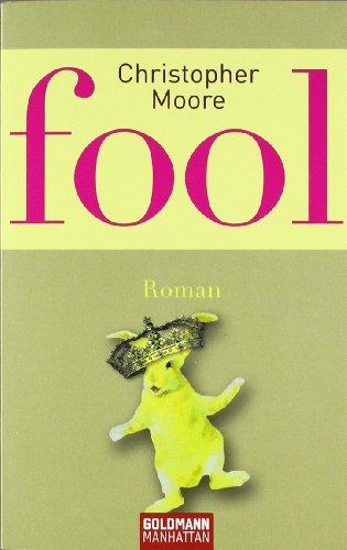 9783442542598: Fool
