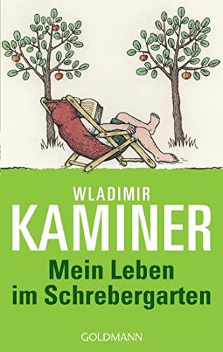 9783442542703: Mein Leben Im Schrebergarten (German Edition)