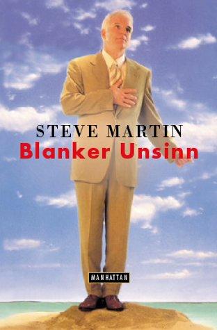 9783442545049: Blanker Unsinn.