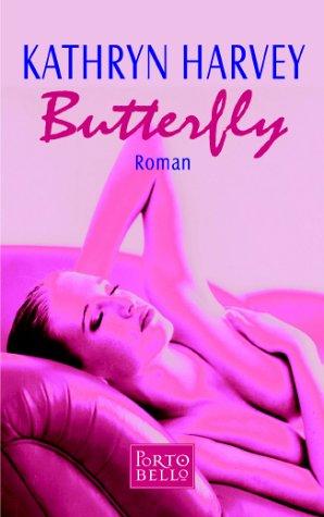 9783442552474: Butterfly.