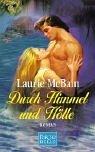 Durch Himmel und Hölle. (9783442553037) by Laurie McBain