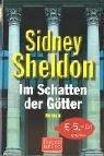 9783442553426: Im Schatten der Götter.