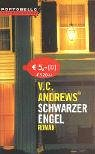 Schwarzer Engel: V.C. Andrews