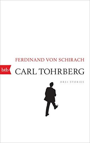 9783442715749: Carl Tohrberg