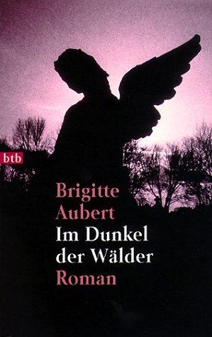 9783442721634: Im Dunkel Der Walder
