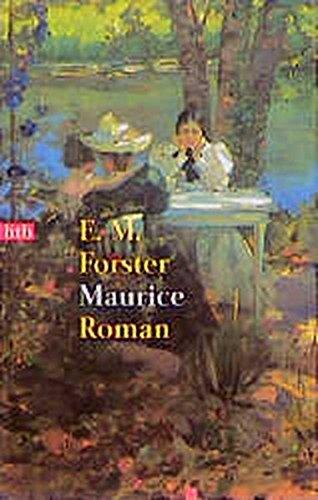 9783442724222: Maurice