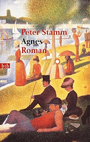 9783442725502: Agnes (German Edition)