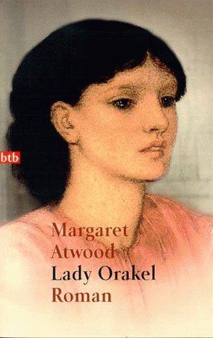 9783442725885: Lady Orakel.