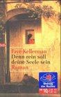 9783442726769: Denn rein soll deine Seele sein (Peter Decker/Rina Lazarus, #1)