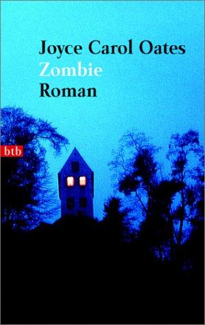 9783442727421: Zombie.