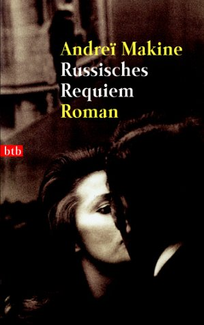 9783442727971: Russisches Requiem