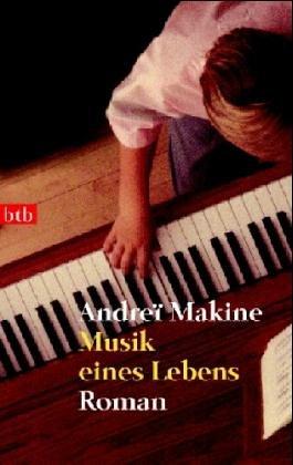9783442729074: Musik eines Lebens
