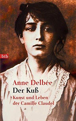 9783442730544: Der Kuss (German Edition)