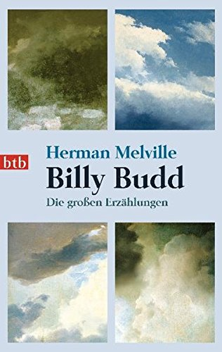 herman melvilles view of christianity through billy budd The hawthorne-melville evidence through the remaining forty years of melville's life that of billy budd's british as well as herman melville.