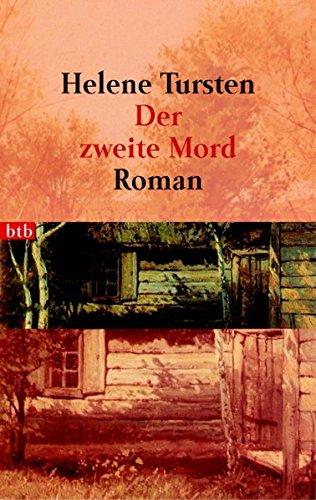 9783442731879: Der zweite Mord. Roman