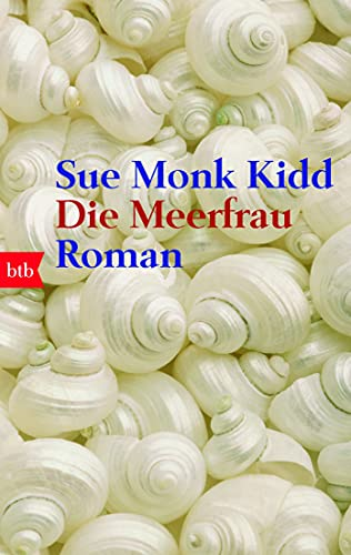 Die Meerfrau (3442733227) by Sue Monk Kidd