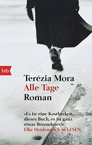 9783442734962: Alle Tage