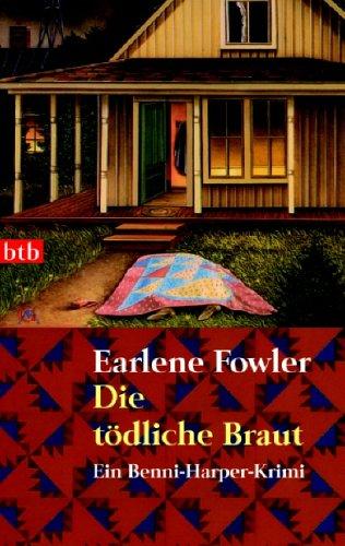 Die tödliche Braut (9783442735143) by [???]