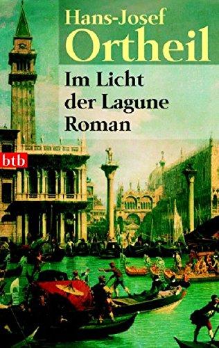 9783442735495: Im Licht Der Lagune (German Edition)