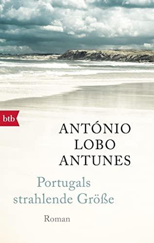 9783442736287: Portugals strahlende Größe