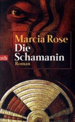 9783442736461: Die Schamanin.;