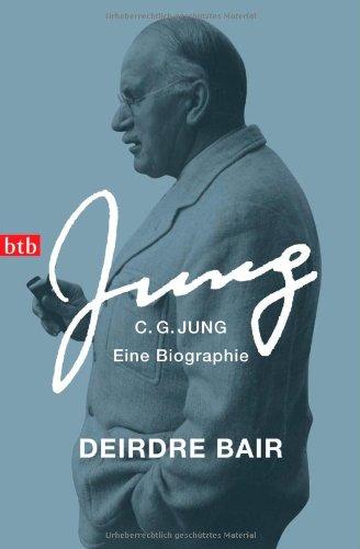 9783442736706: C.G. Jung