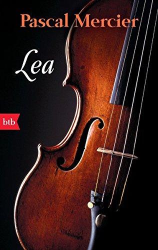 9783442737468: Lea