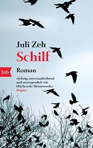 9783442738069: Schilf (German Edition)
