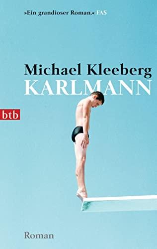 9783442739233: Karlmann