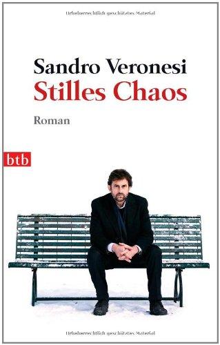 9783442739417: Stilles Chaos