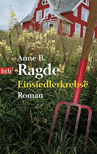 Einsiedlerkrebse: Anne B. Ragde