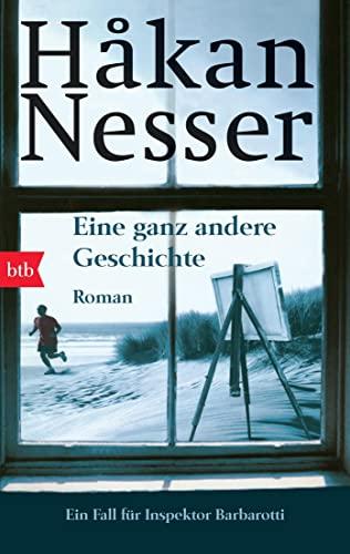 9783442740918: Eine Ganz Andere Geschichte (German Edition)