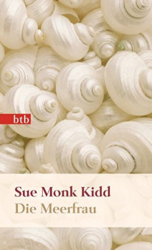 Die Meerfrau (3442741076) by Sue Monk Kidd
