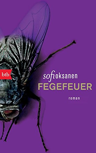 9783442742127: Title: Fegefeuer
