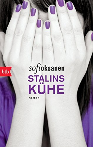 9783442743643: Stalins Kühe: Roman