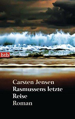 9783442744046: Rasmussens letzte Reise