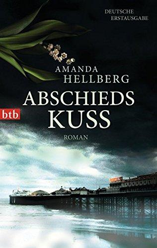 9783442744466: Abschiedskuss