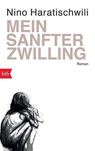 9783442745500: Mein Sanfter Zwilling (German Edition)
