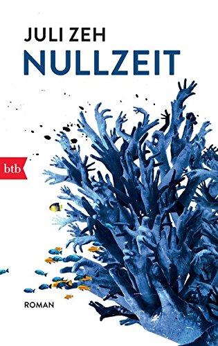 9783442745692: Nullzeit (btb)