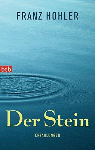9783442745906: Der Stein