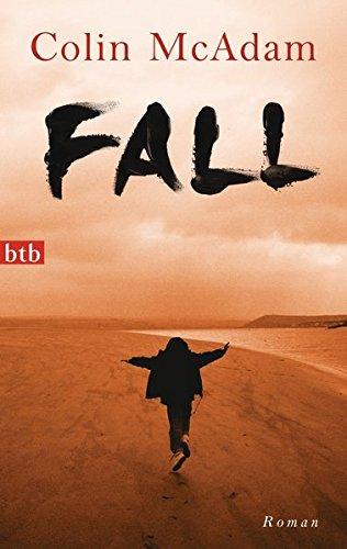 9783442746552: Fall