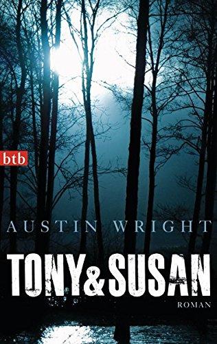 9783442747047: Tony & Susan