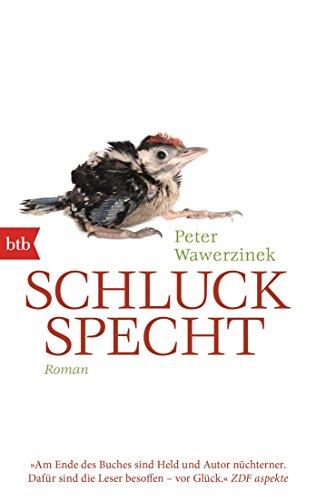9783442748976: Schluckspecht