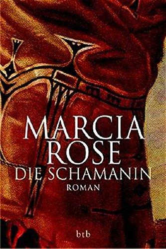 9783442750863: Die Schamanin. Sonderausgabe zum Welttag des Buches.
