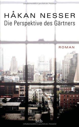 9783442751730: Die Perspektive des Gärtners